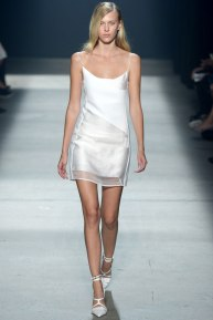 narciso-rodriguez-rtw-ss2014-runway-15_235351300977