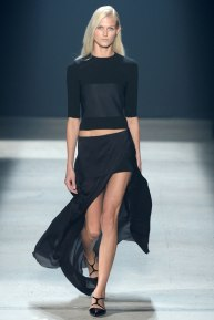 narciso-rodriguez-rtw-ss2014-runway-18_235354964249