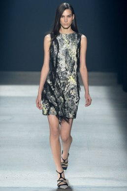 narciso-rodriguez-rtw-ss2014-runway-24_235359531133