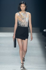 narciso-rodriguez-rtw-ss2014-runway-25_235400974042