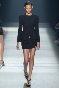 narciso-rodriguez-rtw-ss2014-runway-27_235402380001
