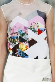 preen-rtw-ss2014-details-12_082203801664