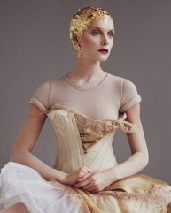 800x1000xballet-fashion2.jpg.pagespeed.ic.TO4JSufQBo