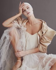 800x1000xballet-fashion4.jpg.pagespeed.ic.vHAlsYhIBd