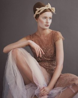 800x1000xballet-fashion5.jpg.pagespeed.ic.mI1QHqnrwO