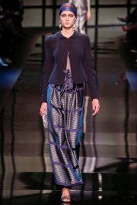 armani-prive-spring-2014-couture-runway-10_200252781687