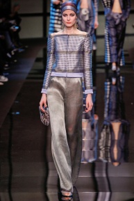 armani-prive-spring-2014-couture-runway-12_200254779574