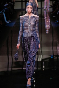 armani-prive-spring-2014-couture-runway-16_200257571858