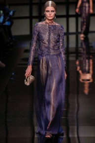 armani-prive-spring-2014-couture-runway-24_200304282918