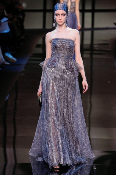 armani-prive-spring-2014-couture-runway-28_200308833272