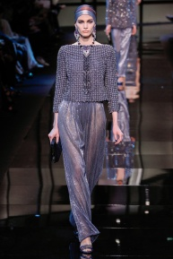 armani-prive-spring-2014-couture-runway-32_200311411667