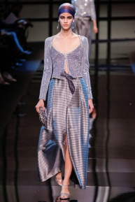 armani-prive-spring-2014-couture-runway-36_200314711799
