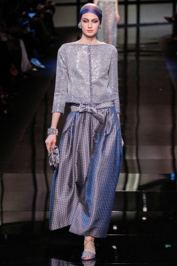 armani-prive-spring-2014-couture-runway-37_200315226007