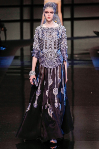 armani-prive-spring-2014-couture-runway-42_200319144345