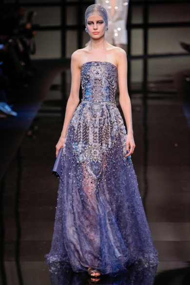 armani-prive-spring-2014-couture-runway-43_200320975857