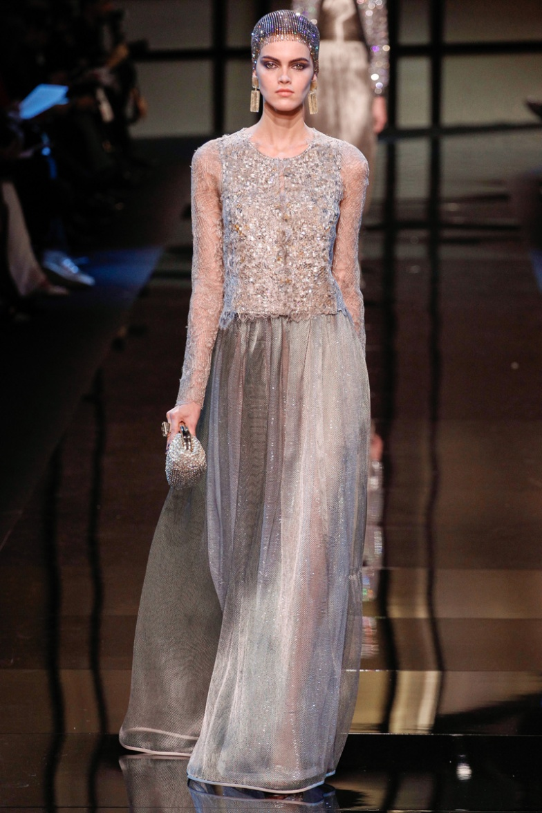 armani-prive-spring-2014-couture-runway-45_200322461439