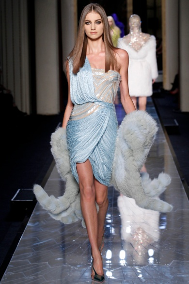 atelier-versace-fall-2014-couture-14_180804641626