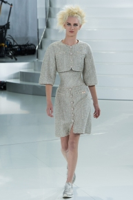 chanel-spring-2014-couture-02_104726591328