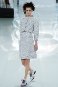 chanel-spring-2014-couture-10_104732671591
