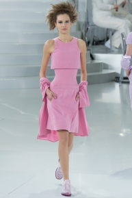 chanel-spring-2014-couture-19_104740468344