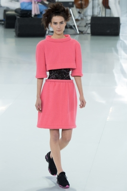 chanel-spring-2014-couture-21_104742642209