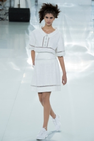 chanel-spring-2014-couture-24_104744515585