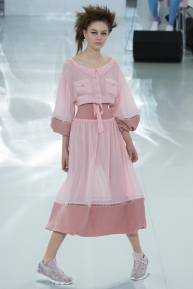 chanel-spring-2014-couture-26_10474652371