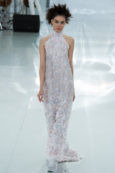 chanel-spring-2014-couture-60_104815804282