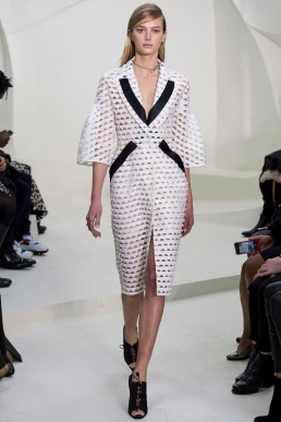christian-dior-spring-2014-couture-09_115150589421