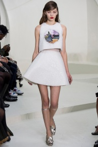 christian-dior-spring-2014-couture-15_11520014276