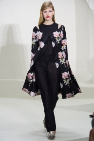 christian-dior-spring-2014-couture-24_115214275029