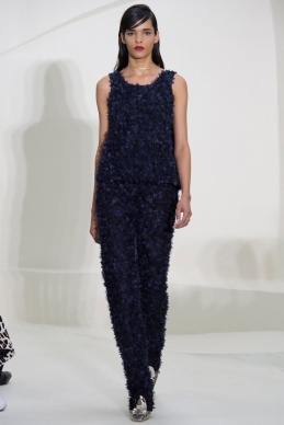 christian-dior-spring-2014-couture-32_115227792462