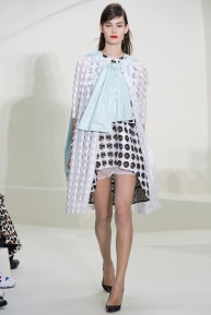 christian-dior-spring-2014-couture-36_115234628047