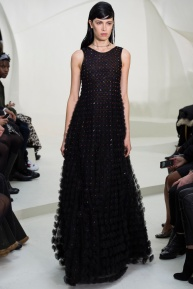 christian-dior-spring-2014-couture-39_115238421523