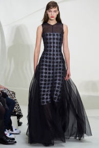 christian-dior-spring-2014-couture-45_115248371232
