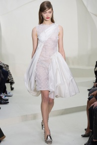 christian-dior-spring-2014-couture-50_115256395851