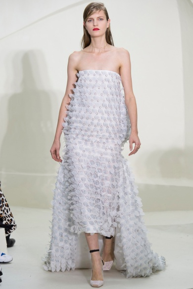 christian-dior-spring-2014-couture-52_115259862261