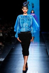 jean-paul-gaultier-spring-2014-couture-runway-10_122011775014
