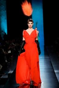 jean-paul-gaultier-spring-2014-couture-runway-37_122034578158