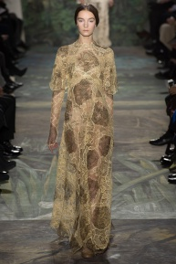 valentino-spring-2014-couture-runway-21_164023172909