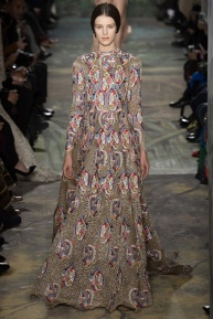 valentino-spring-2014-couture-runway-46_164044384702