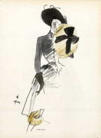 20999-robert-piguet-1946-rene-gruau-fashion-illustration-hprints-com