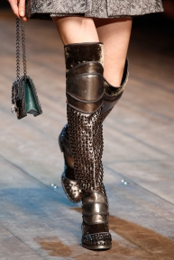 dolce-and-gabbana-rtw-fw2014-details-014_13592222283