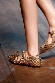 dolce-and-gabbana-rtw-fw2014-details-017_135925191903