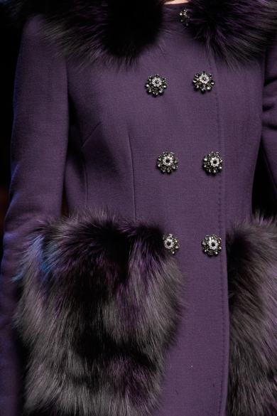 dolce-and-gabbana-rtw-fw2014-details-066_140005760944