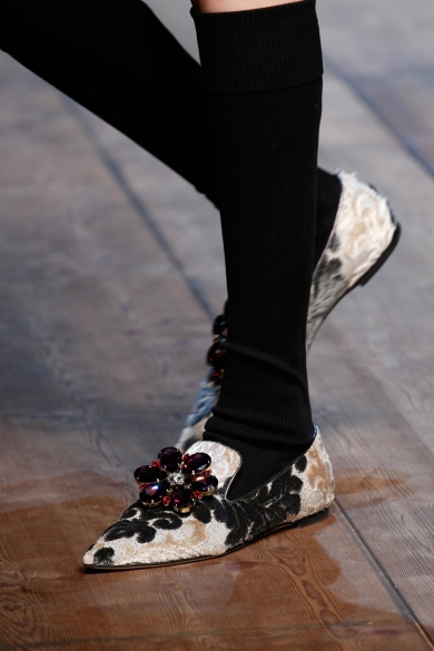 dolce-and-gabbana-rtw-fw2014-details-117_140046236726