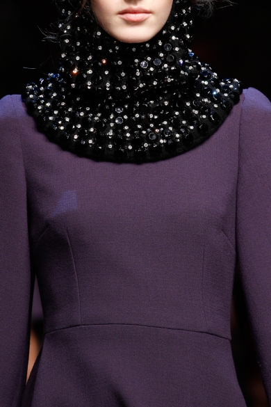 dolce-and-gabbana-rtw-fw2014-details-122_140050232769