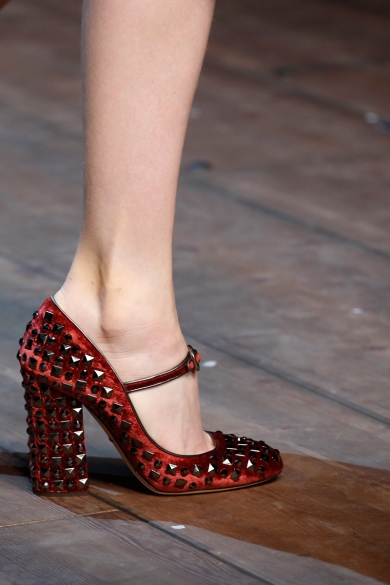 dolce-and-gabbana-rtw-fw2014-details-134_14010139