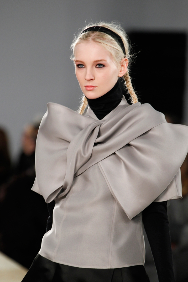 marc-by-marc-jacobs-rtw-fw2014-details-75_193136799896