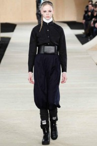 marc-by-marc-jacobs-rtw-fw2014-runway-01_17243975593